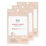 Real Beauty Miracle Patch