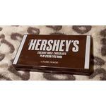 Etude House Hershey's creamy milk chocolate play color eyes mini