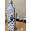 Johnnie Walker White