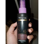 Tresemme repair and protect 7