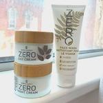 Zero by Skin Academy
