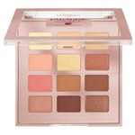 L'Oreal Paris Enchanted Scented Eyeshadow Palette