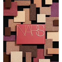 NARS Total Euphoria Face & Eye Palette