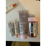 Kérastase Anti-Hair-Fall Fortifying Treatment Ampoules