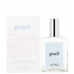 Baby Grace perfume by Philosophy