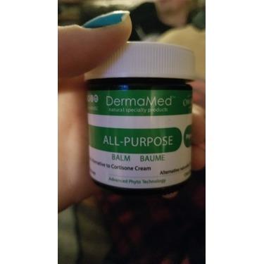 Dermamed