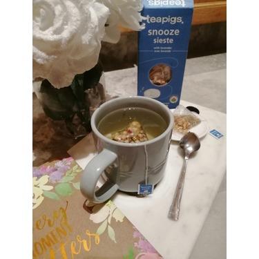 teapigs Snooze Tea
