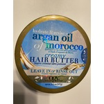 Hydrate & revive argon oil of Morocco