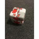 Xiaomi fidget cube