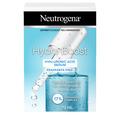 Neutrogena® Hydro Boost Hyaluronic Acid Serum