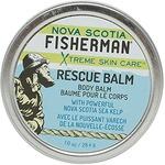 Nova Scotia Fisherman Xtreme Skin Care Rescue Balm Body Balm