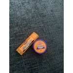 O'Keeffees Lip Repair