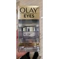 Oil of Olay Collagen Peptide Eye Cream