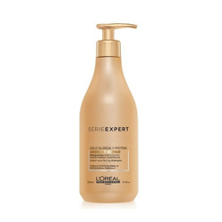 L'Oréal Professional absolut repair shampoo