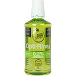 X-Pur Opti-Rinse Plus 0.2% Oral Rinse