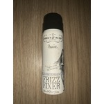 Percy and reed frizz fixer