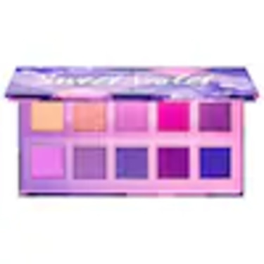 VIOLET VOSS Sweet Violet Fun Sized Eyeshadow Palette