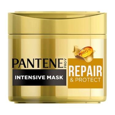 Pantene intensive hair mask repair and protect