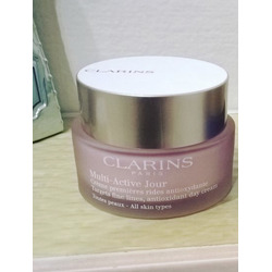 Clarins Multi-Active Jour