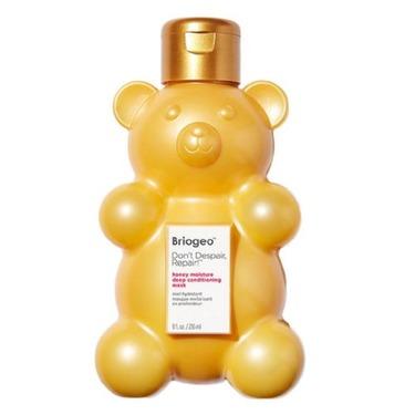 Briogeo Don't Despair Repair!™ Honey Moisture Deep Conditioning Mask