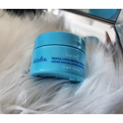 Skinfix Triple Lipid-Peptide Cream