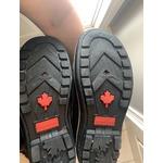 Banff trail boots