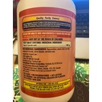 kirkland vitamin c 1000mg