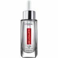 L'OREAL Revitalift triple power 1.5% pure hyaluronic acid serum