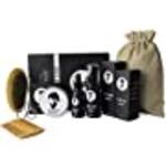 Poanta Beard Kit for Men