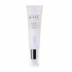 E.L.F Cosmetics Beauty SPF 50 Skin Shield Primer