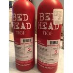 Bed head resurrection urban anti+dotes