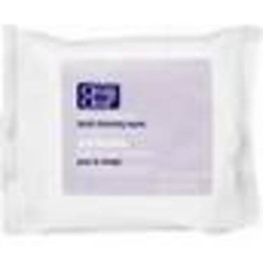 Clean and Clear Makeup Dissolving Wipes