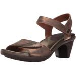 Aravon Women's Medici Sandal Heeled
