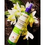 Garnier Antibacterial Gel Hand Sanitizer