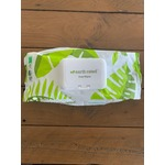 earth rated wipes