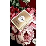 Lancome Idole intense perfume