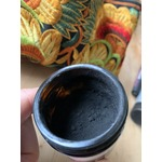 Procoal London Activated Charcoal