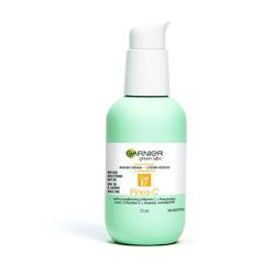 Garnier Green Labs Brightening Pinea-C 3-in-1 Serum Cream SPF 30
