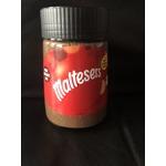 Maltesers chocolate spread