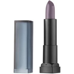 Maybelline Colour Sensational Powder Matte Lipstick