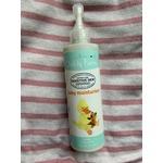 Childs Farm baby moisturizer