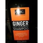 XHC Ginger Shampoo