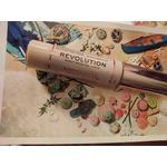 Revolution radiance concealer