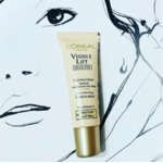 L'Oreal Paris Visible Lift Cream Concealer