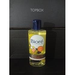 Biore Pore Clarifying Toner