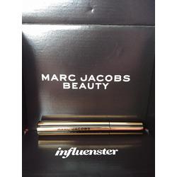 Marc jacobs Lash'd Mascara