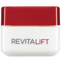 L'Oreal Paris Revitalift Pro Retinol Anti Wrinkle Eye Cream 15ml