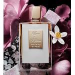 Kilian Love Don't be shy perfume