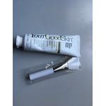 YourGoodSkin Cica Sleep Repair Paste