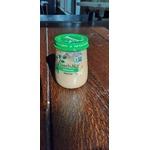 Beech Nut Naturals Banana baby food